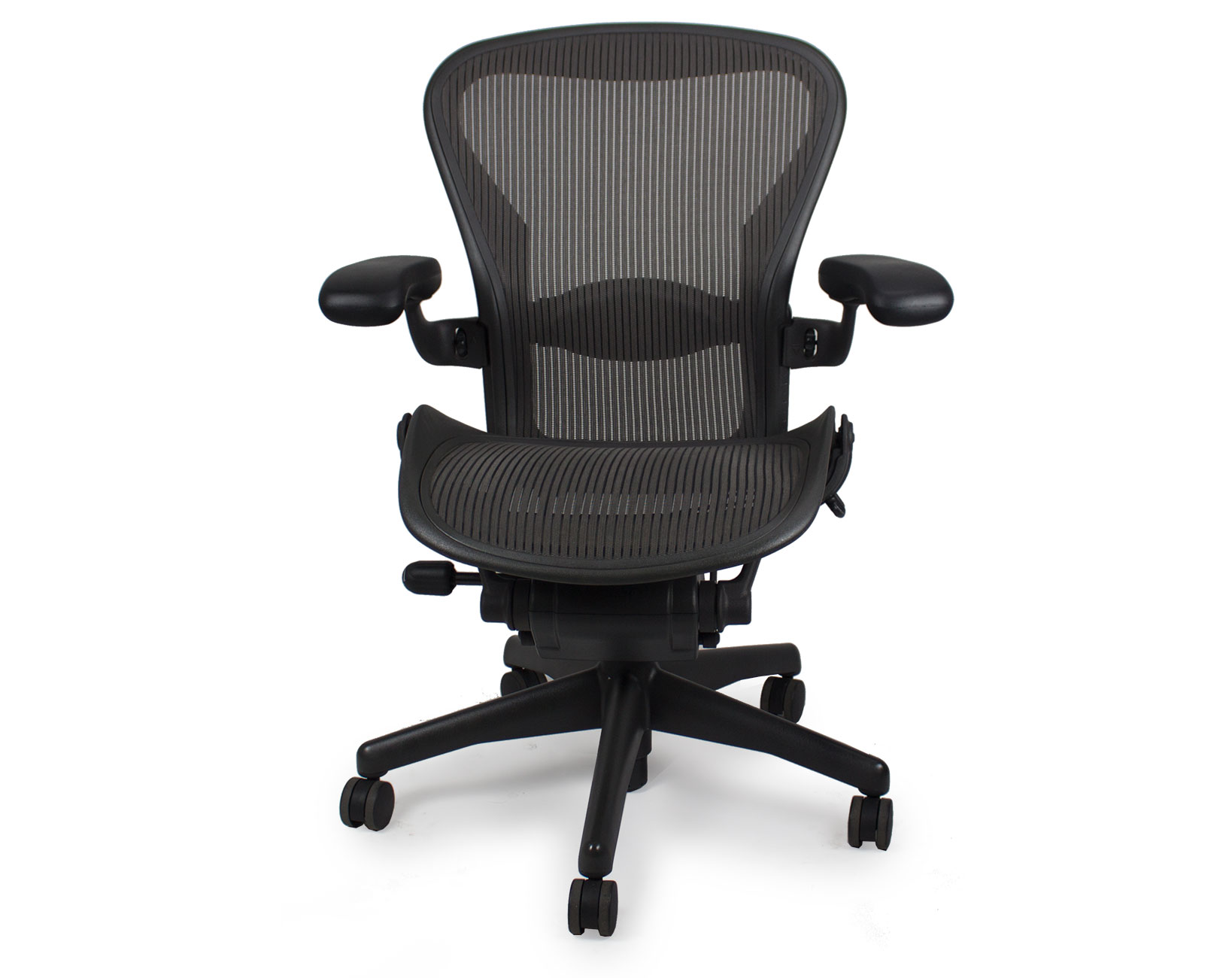 herman miller aeron likeabaws reviews. Black Bedroom Furniture Sets. Home Design Ideas