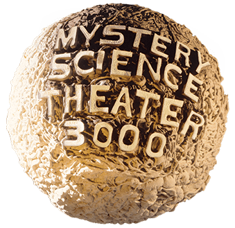 MST3K is back and on Netflix – Here is the trailer