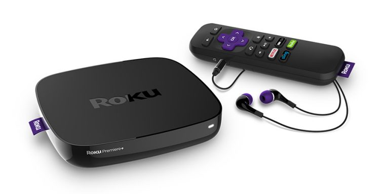 Roku Premiere Plus – Is it worth the upgrade? Depends on what you have