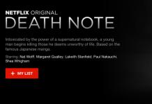deathnotefeat2