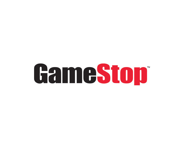 Gamestop is going to close some of their stores