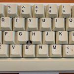 Desko keys