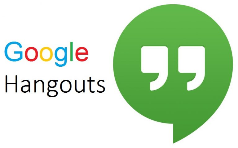 Rumor: Google will be removing SMS texting from hangouts on may 22