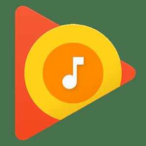 Google Playizzle