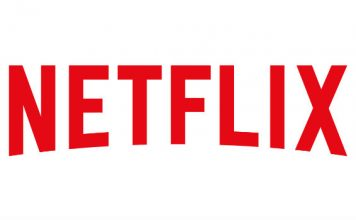 What's leaving Netflix this month?