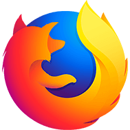 Firefox Quantum now available for download