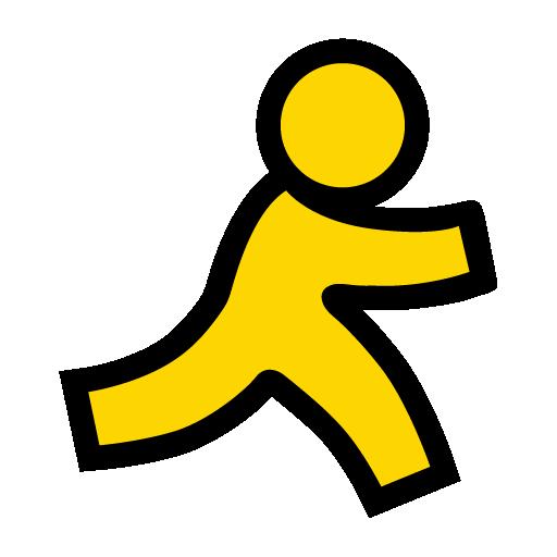 R.I.P. AOL Instant Messenger December 15th 2017