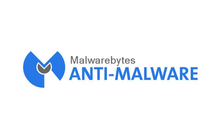 Malwarebytes major memory leak crashing computers (UPDATED)